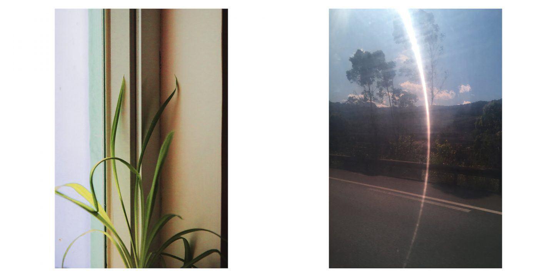 IGNANT-Photography-Kai-Wai-Wong-001