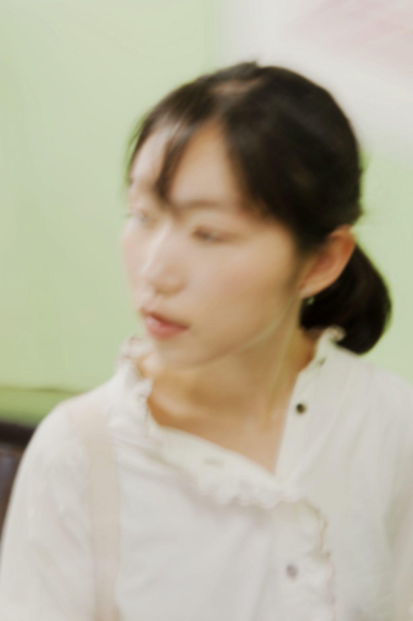 IGNANT-Photography-Kai-Wai-Wong-011