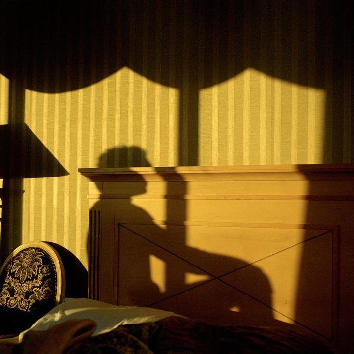 IGNANT-Photography-Molly-Matalon-013