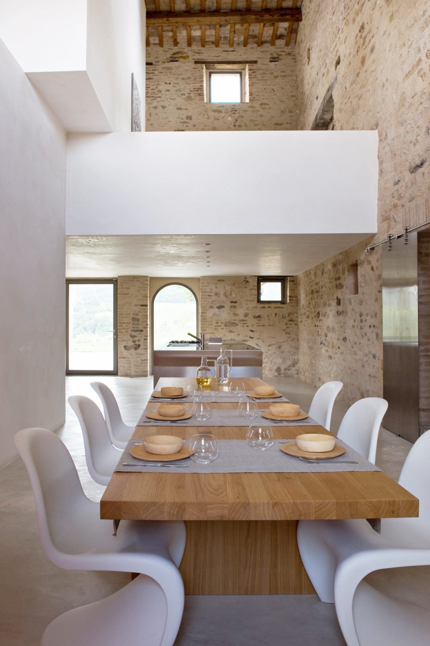 ignant-travel-casa-olivi-49