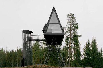 ignant-travel-pan-treetop-cabins-14
