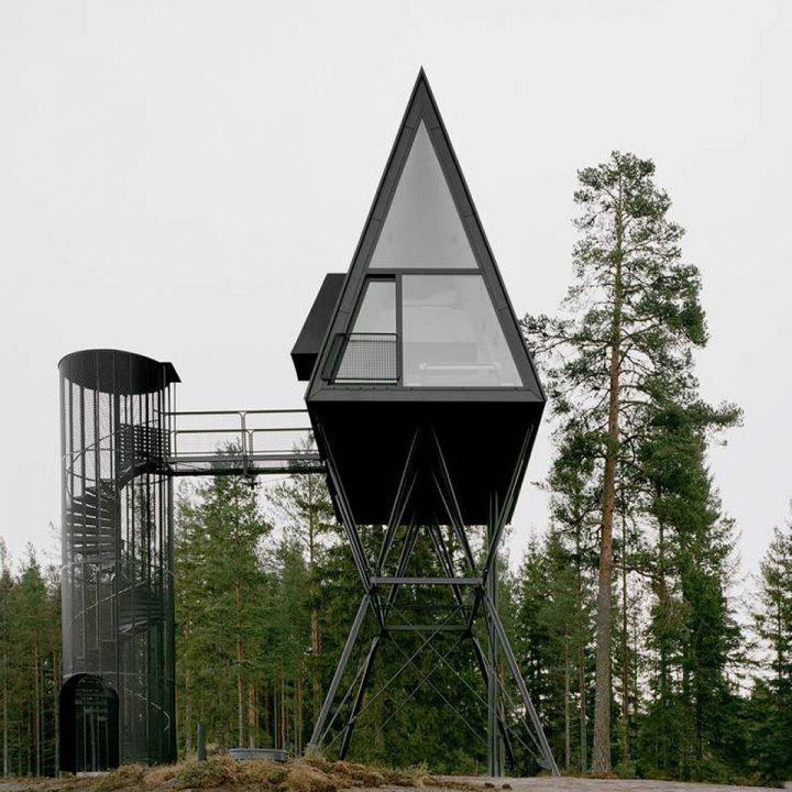 ignant-travel-pan-treetop-cabins-14