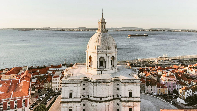 IGNANT-Travel-Santa-Clara-1728-Lisbon-1