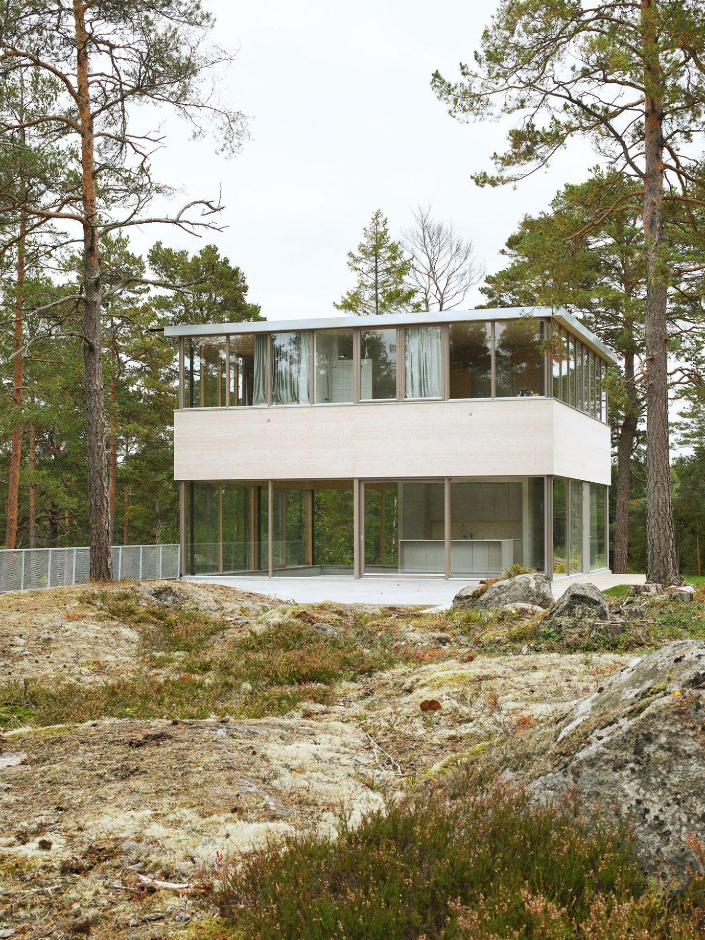 IGNANT-Architecture-Arrhov-Frick-Atelier-Lapidus-1