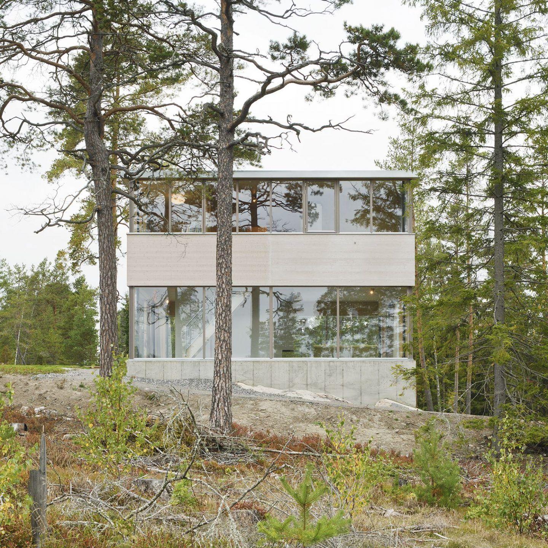 IGNANT-Architecture-Arrhov-Frick-Atelier-Lapidus-2