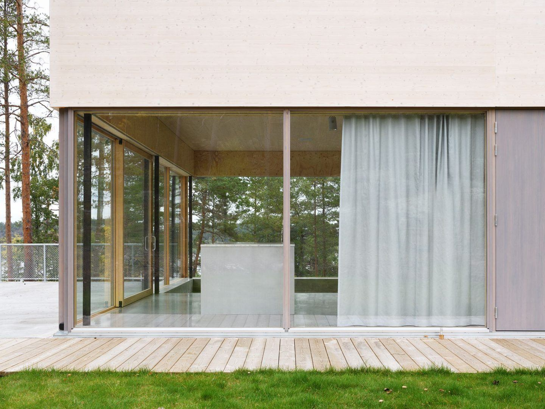 IGNANT-Architecture-Arrhov-Frick-Atelier-Lapidus-3
