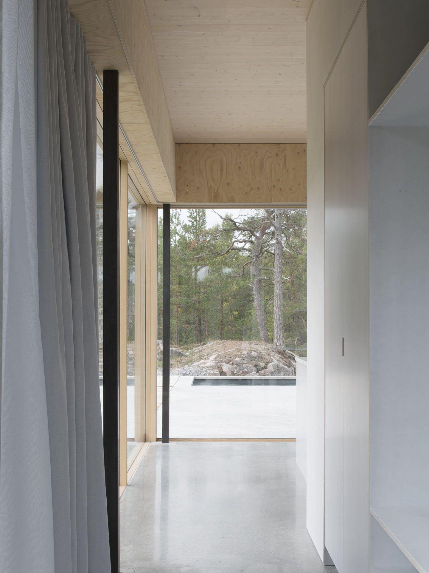 IGNANT-Architecture-Arrhov-Frick-Atelier-Lapidus-4