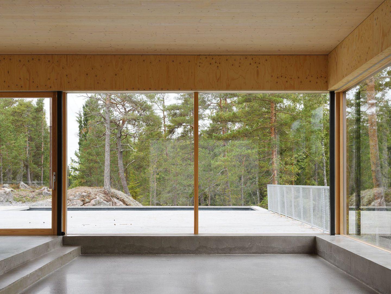 IGNANT-Architecture-Arrhov-Frick-Atelier-Lapidus-5