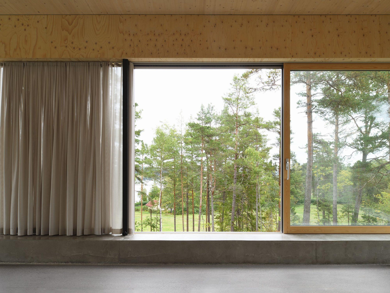 IGNANT-Architecture-Arrhov-Frick-Atelier-Lapidus-6