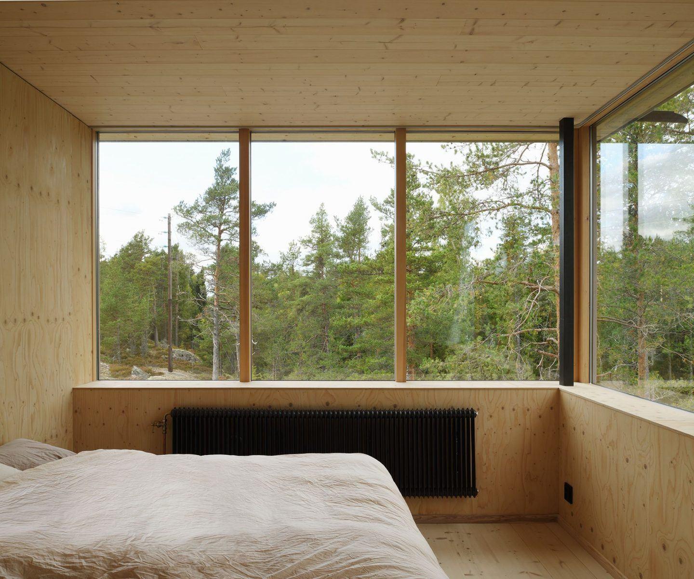 IGNANT-Architecture-Arrhov-Frick-Atelier-Lapidus-7