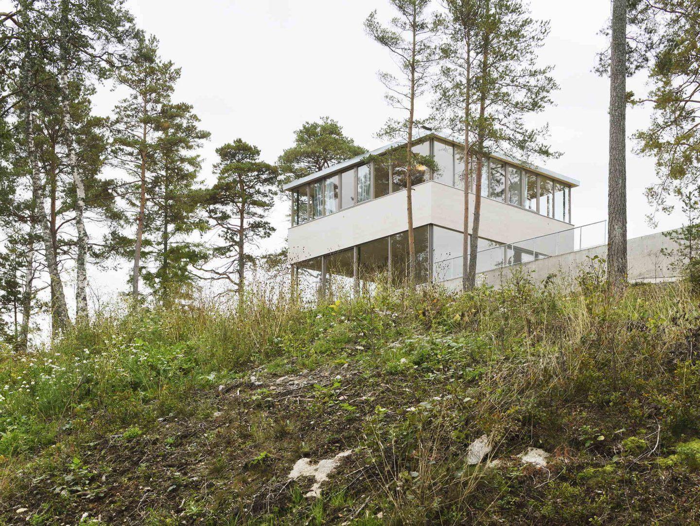 IGNANT-Architecture-Arrhov-Frick-Atelier-Lapidus-8
