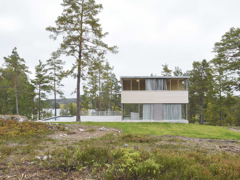 IGNANT-Architecture-Arrhov-Frick-Atelier-Lapidus-9
