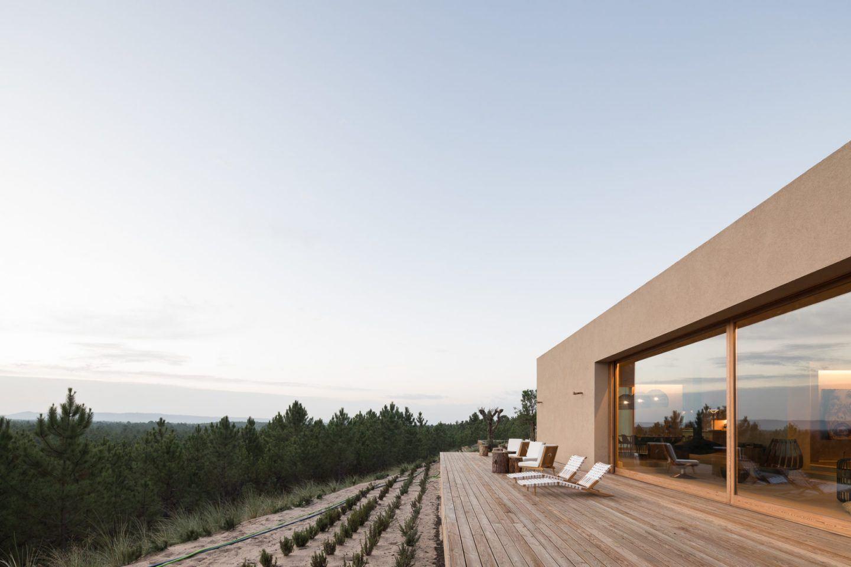 IGNANT-Architecture-Esteva-i-Esteva-Melides-Art-001
