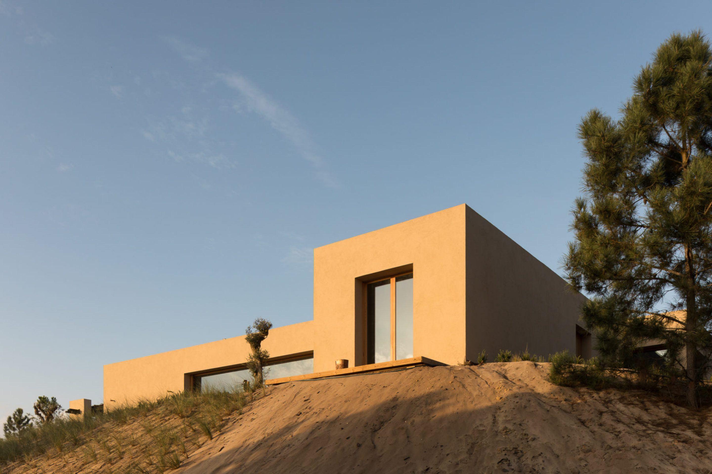 IGNANT-Architecture-Esteva-i-Esteva-Melides-Art-003