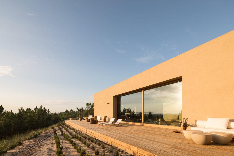 IGNANT-Architecture-Esteva-i-Esteva-Melides-Art-005