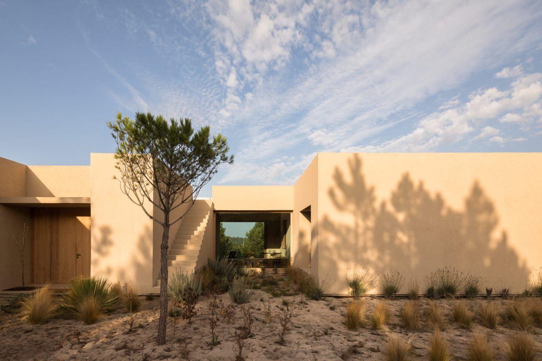 IGNANT-Architecture-Esteva-i-Esteva-Melides-Art-010