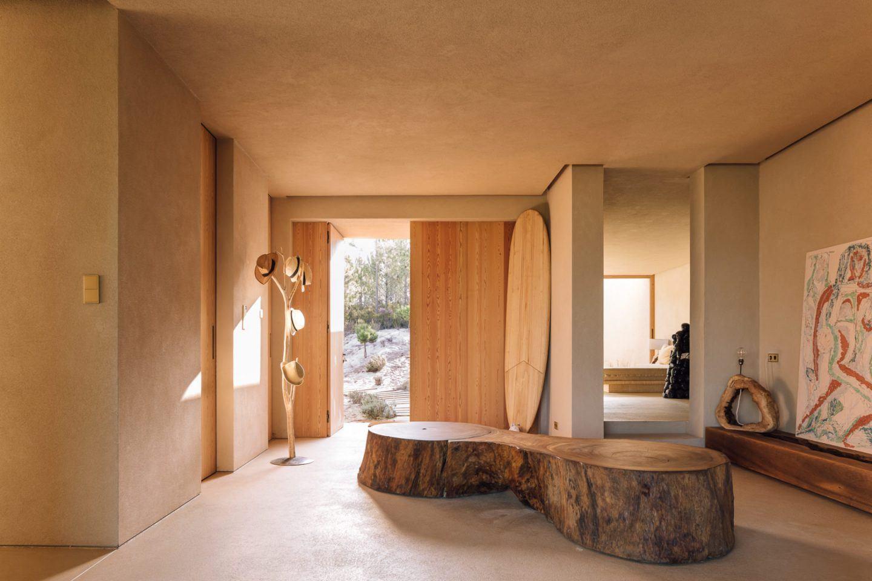 IGNANT-Architecture-Esteva-i-Esteva-Melides-Art-011