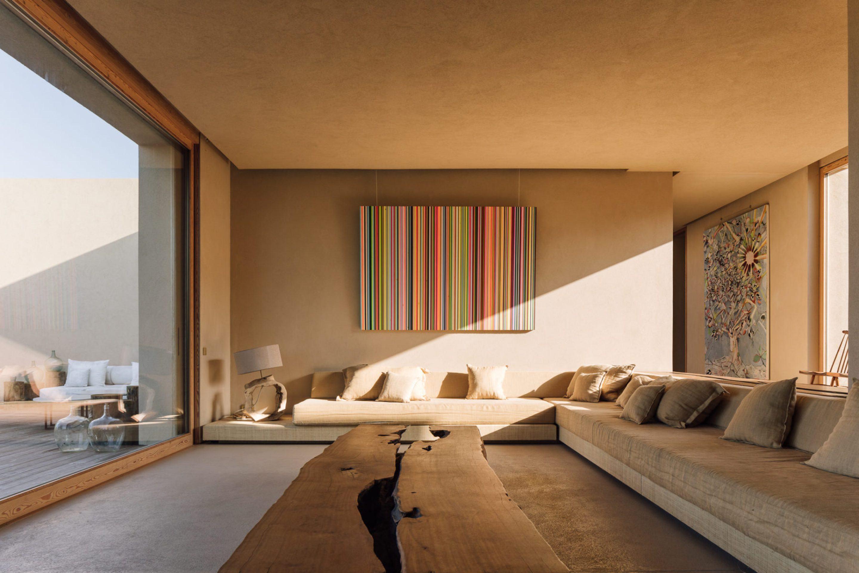IGNANT-Architecture-Esteva-i-Esteva-Melides-Art-012