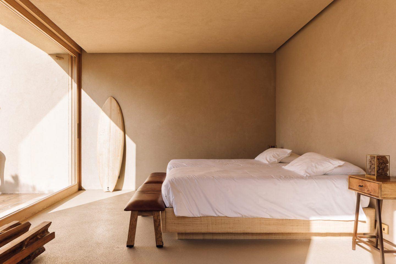IGNANT-Architecture-Esteva-i-Esteva-Melides-Art-013
