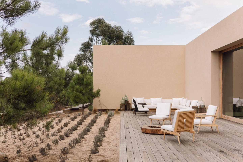 IGNANT-Architecture-Esteva-i-Esteva-Melides-Art-016
