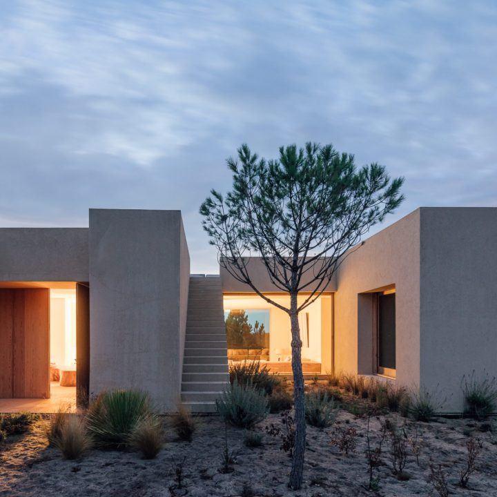 IGNANT-Architecture-Esteva-i-Esteva-Melides-Art-019