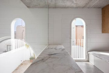 IGNANT-Architecture-Leopold-Banchini-Dodged-House-003