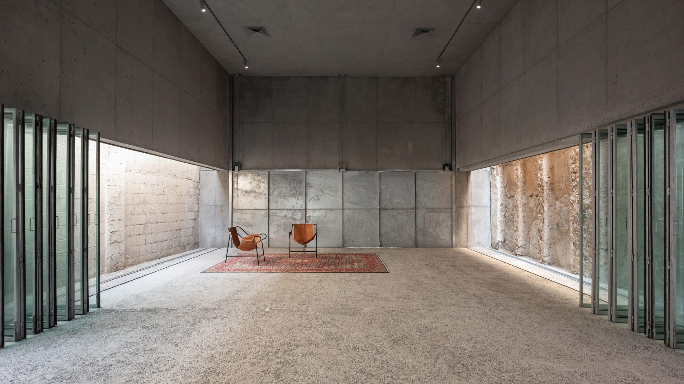 IGNANT-Architecture-Leopold-Banchini-House-Of-Architectural-Heritage-001