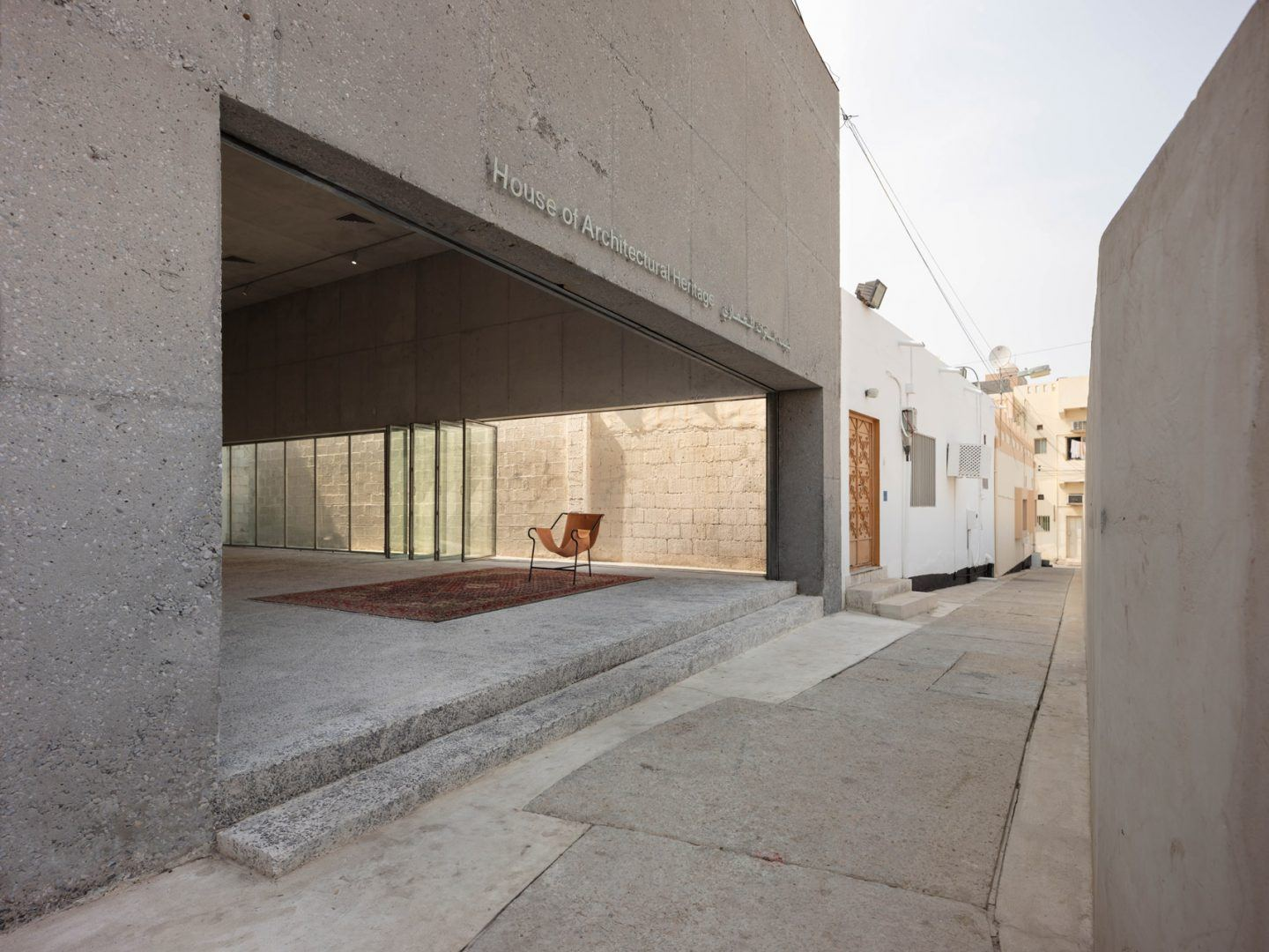 IGNANT-Architecture-Leopold-Banchini-House-Of-Architectural-Heritage-003