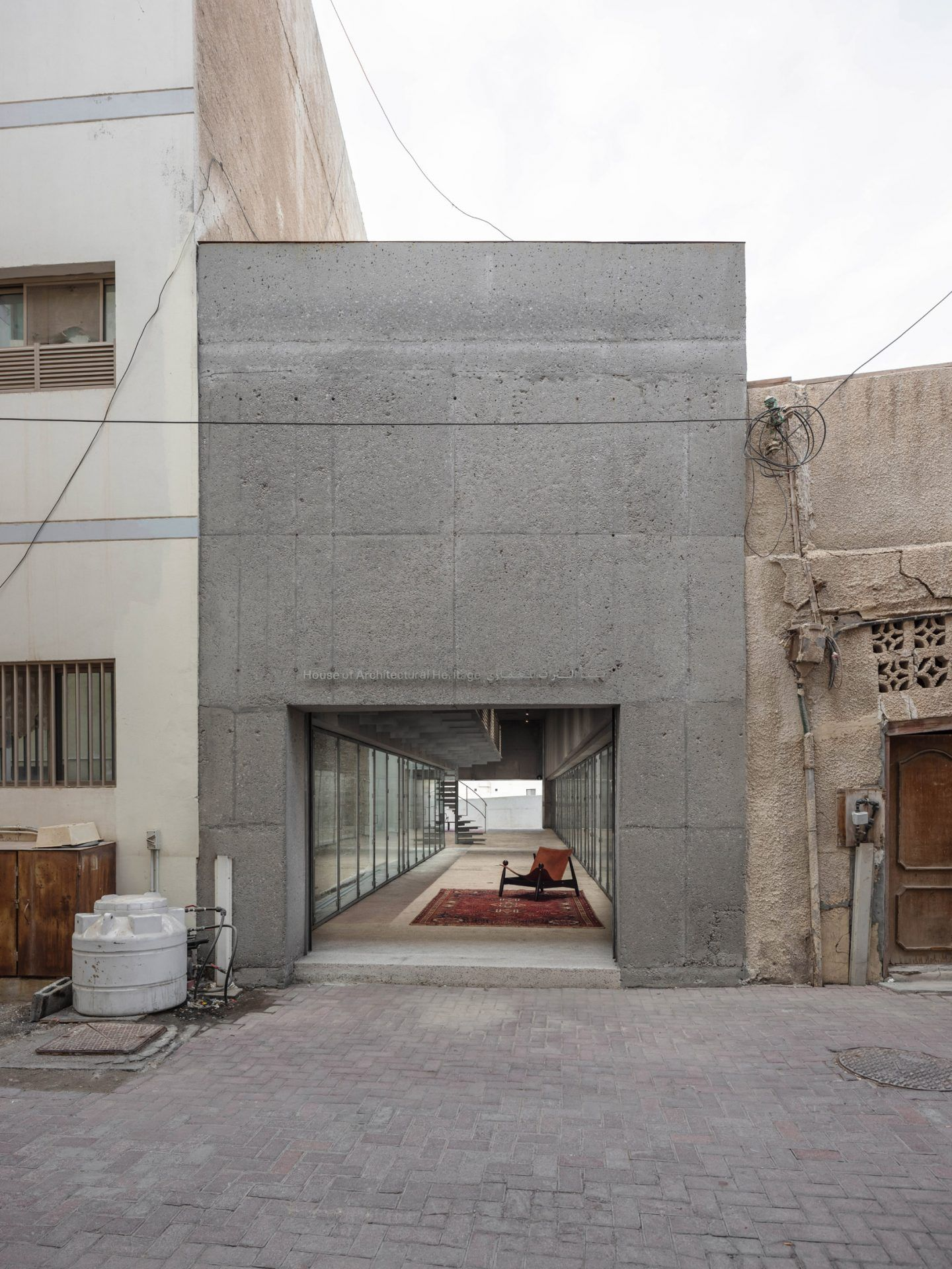 IGNANT-Architecture-Leopold-Banchini-House-Of-Architectural-Heritage-004