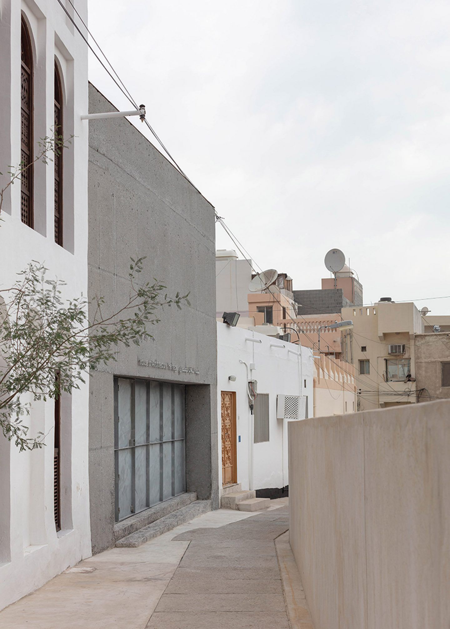 IGNANT-Architecture-Leopold-Banchini-House-Of-Architectural-Heritage-009