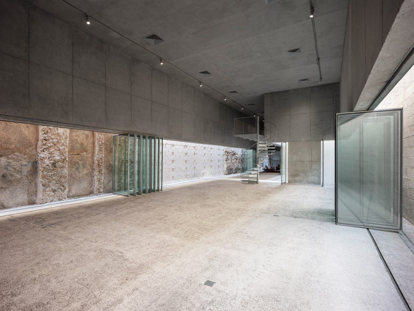 IGNANT-Architecture-Leopold-Banchini-House-Of-Architectural-Heritage-013