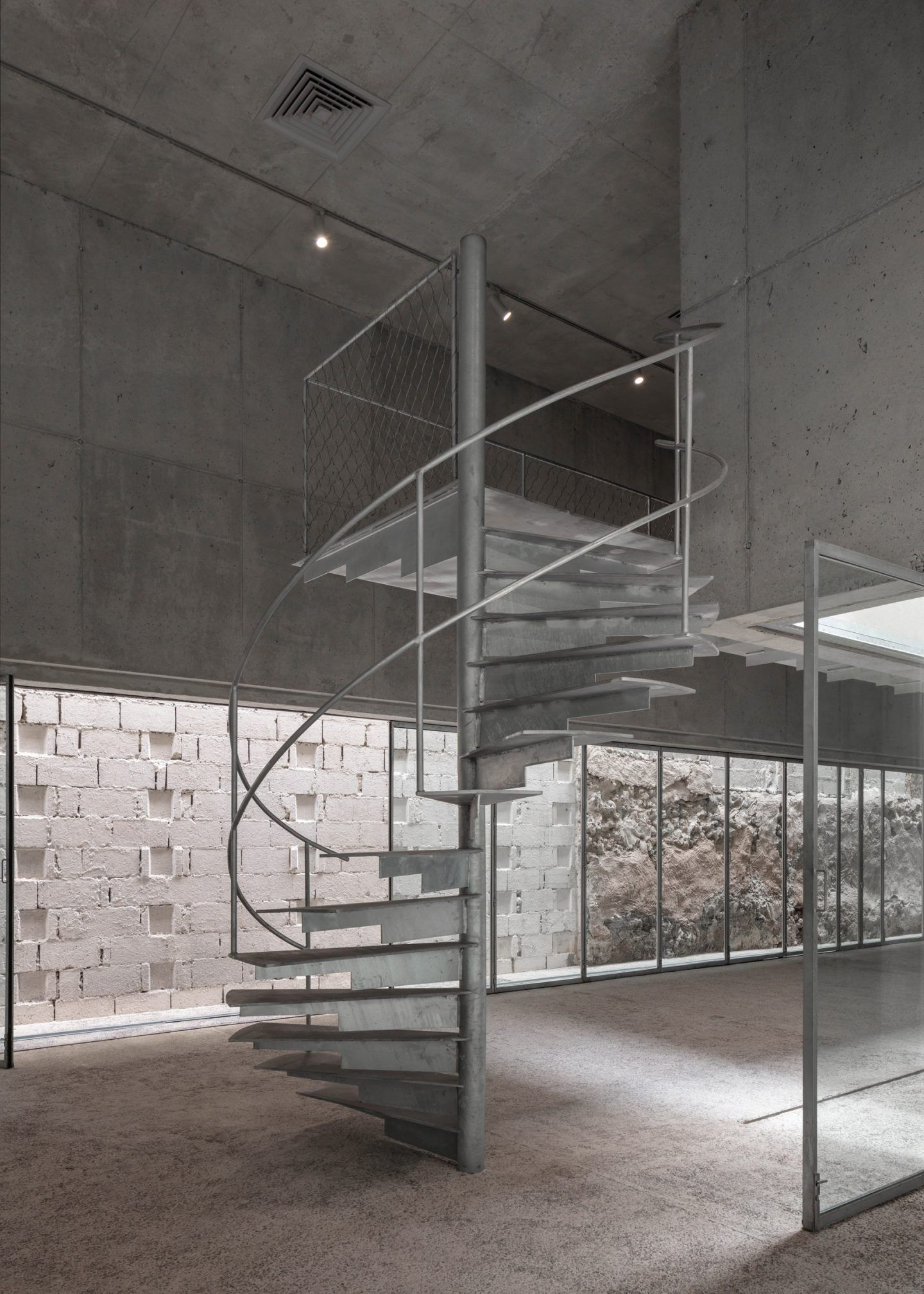 IGNANT-Architecture-Leopold-Banchini-House-Of-Architectural-Heritage-018
