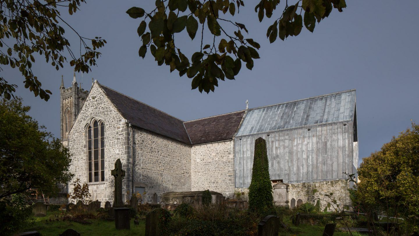 IGNANT-Architecture-Mccullough-Mulvin-Achitects-St-Marys-Medieval-Mile-Musuem-001