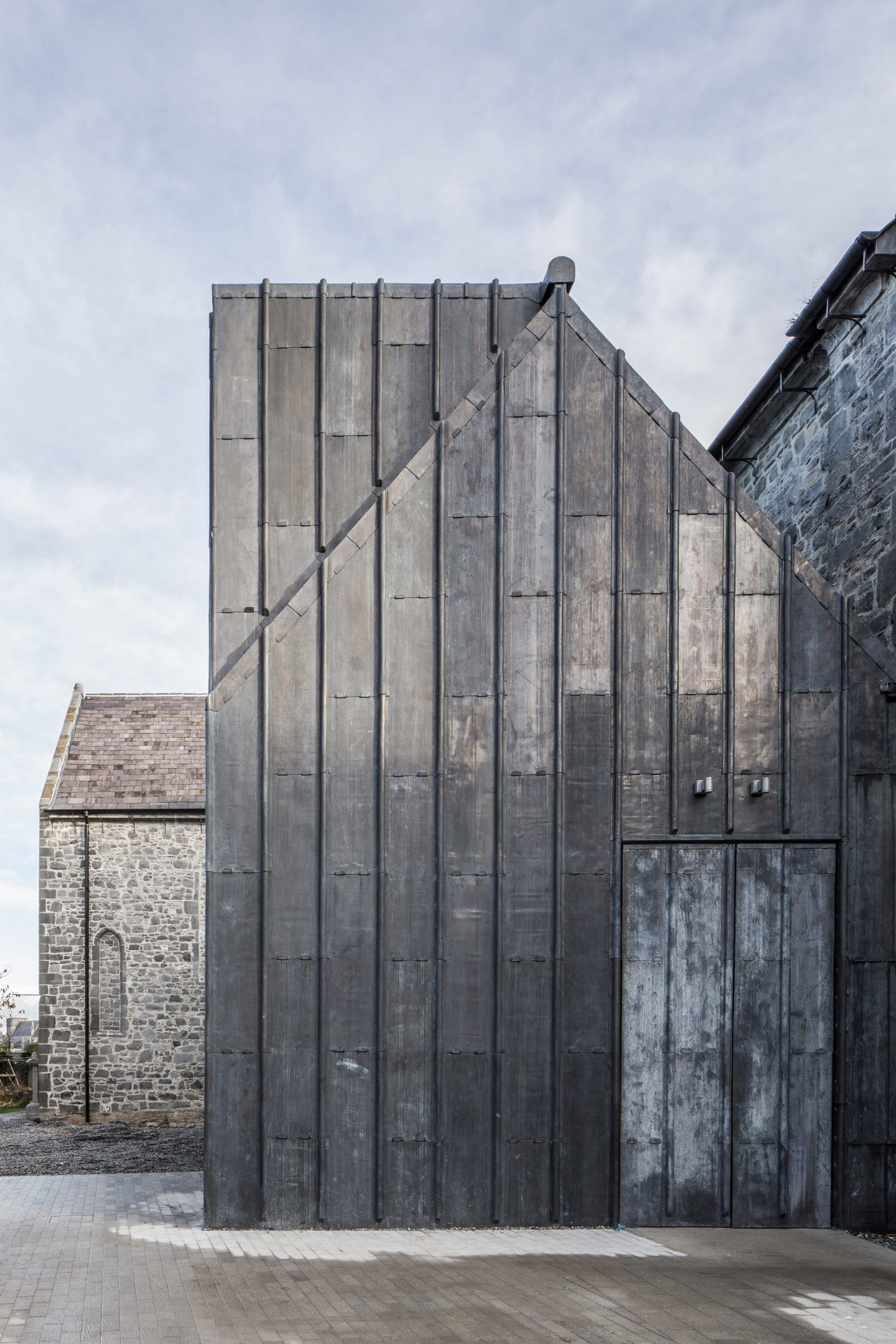 IGNANT-Architecture-Mccullough-Mulvin-Achitects-St-Marys-Medieval-Mile-Musuem-005