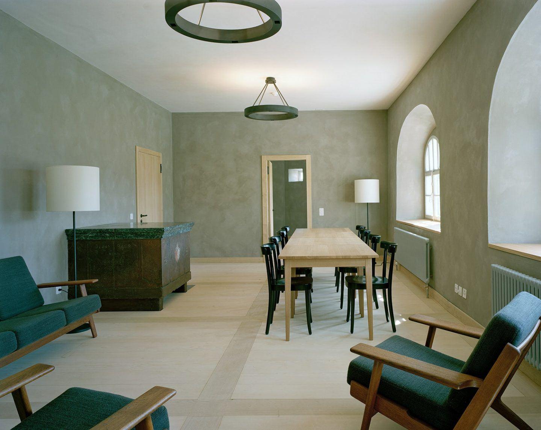 IGNANT-Architecture-Miller-Maranta-Old-Hospice-St-Gotthard-Pass-2