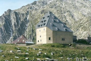 IGNANT-Architecture-Miller-Maranta-Old-Hospice-St-Gotthard-Pass-3