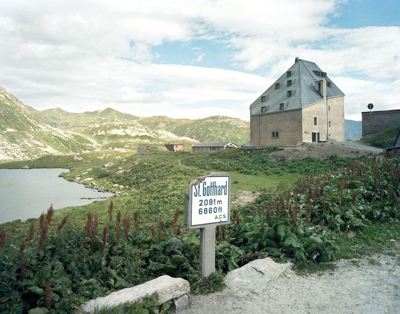 IGNANT-Architecture-Miller-Maranta-Old-Hospice-St-Gotthard-Pass-5