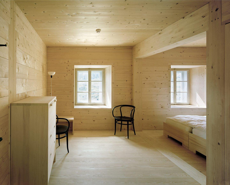 IGNANT-Architecture-Miller-Maranta-Old-Hospice-St-Gotthard-Pass-7
