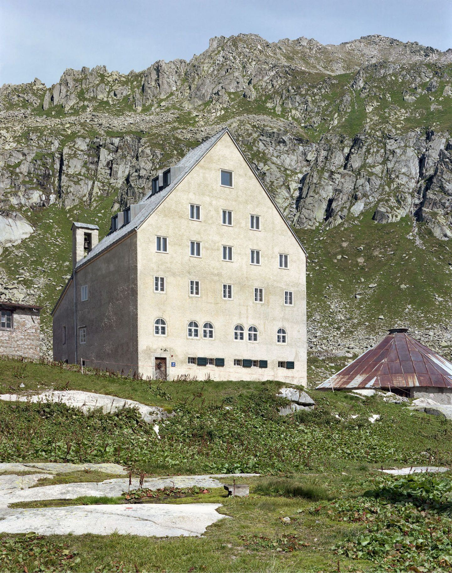 IGNANT-Architecture-Miller-Maranta-Old-Hospice-St-Gotthard-Pass-8
