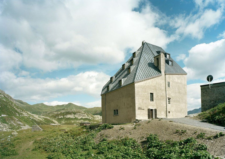 IGNANT-Architecture-Miller-Maranta-Old-Hospice-St-Gotthard-Pass-9