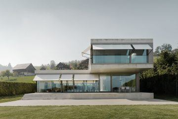 IGNANT-Architecture-Niklaus-Graber-Christoph-Steiger-Architects-Villa-M-001
