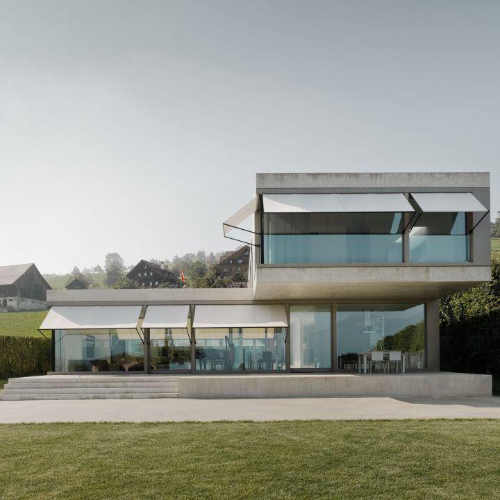 IGNANT-Architecture-Niklaus-Graber-Christoph-Steiger-Architects-Villa-M-001