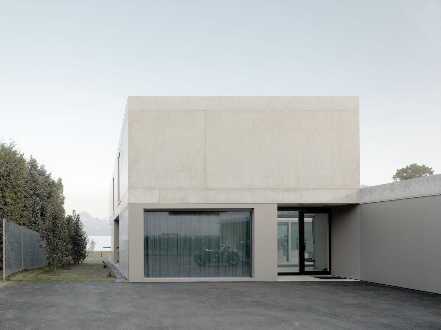 IGNANT-Architecture-Niklaus-Graber-Christoph-Steiger-Architects-Villa-M-003