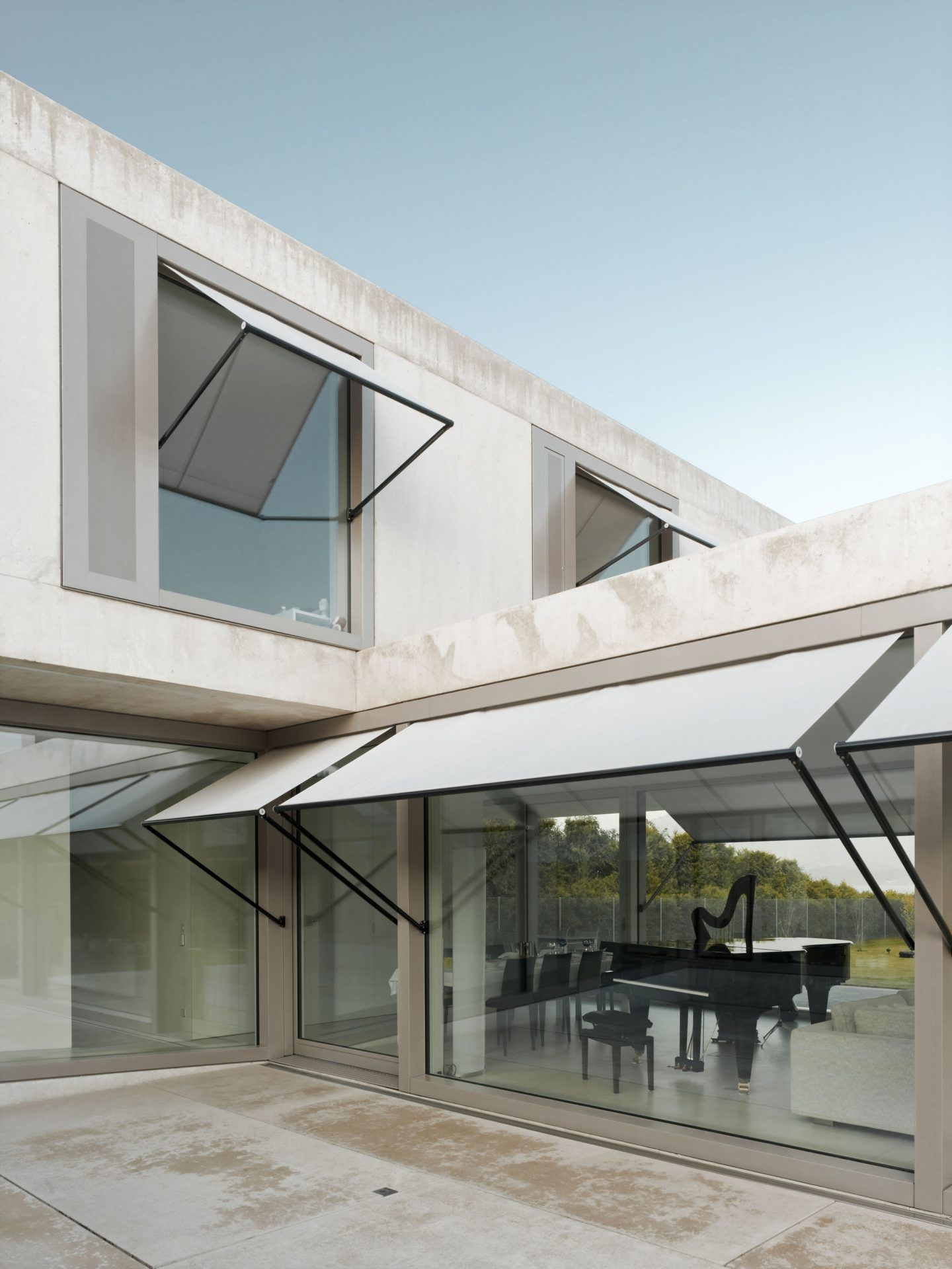 IGNANT-Architecture-Niklaus-Graber-Christoph-Steiger-Architects-Villa-M-004