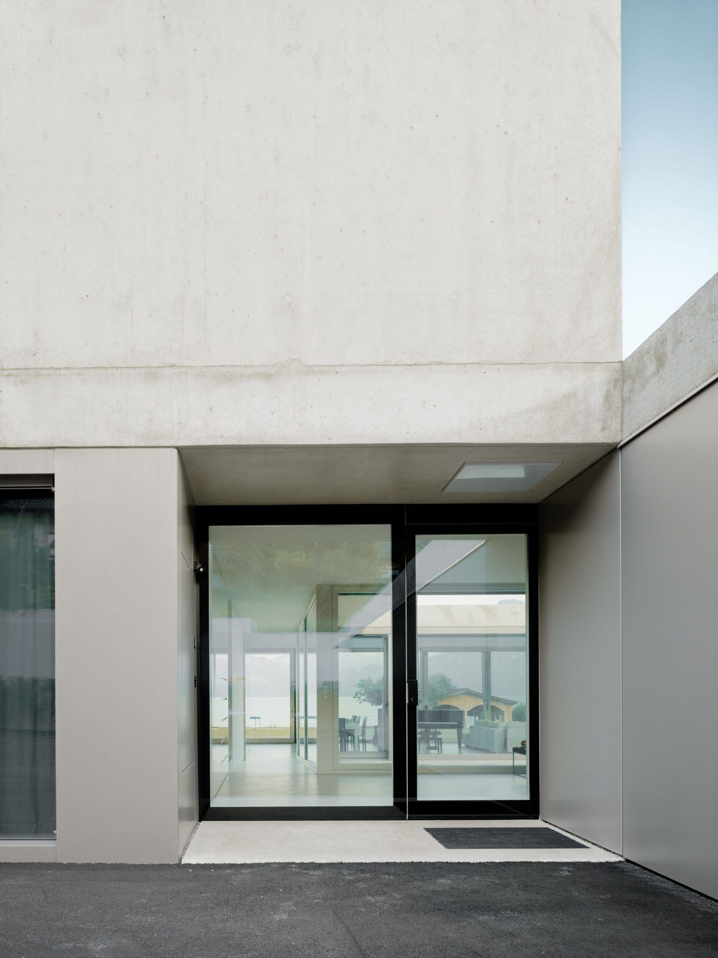 IGNANT-Architecture-Niklaus-Graber-Christoph-Steiger-Architects-Villa-M-006