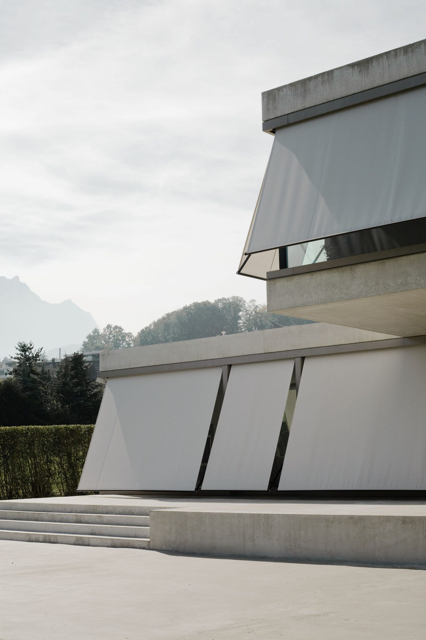 IGNANT-Architecture-Niklaus-Graber-Christoph-Steiger-Architects-Villa-M-007