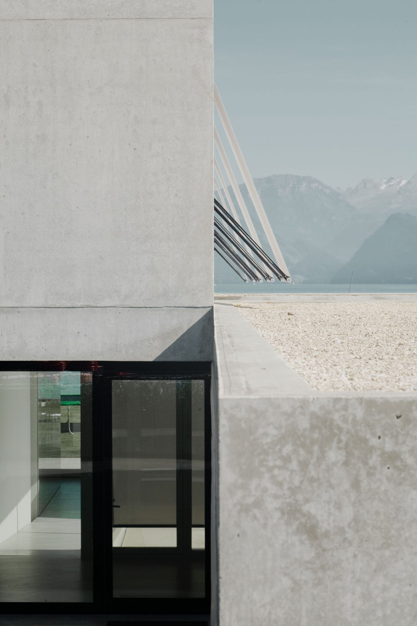 IGNANT-Architecture-Niklaus-Graber-Christoph-Steiger-Architects-Villa-M-009