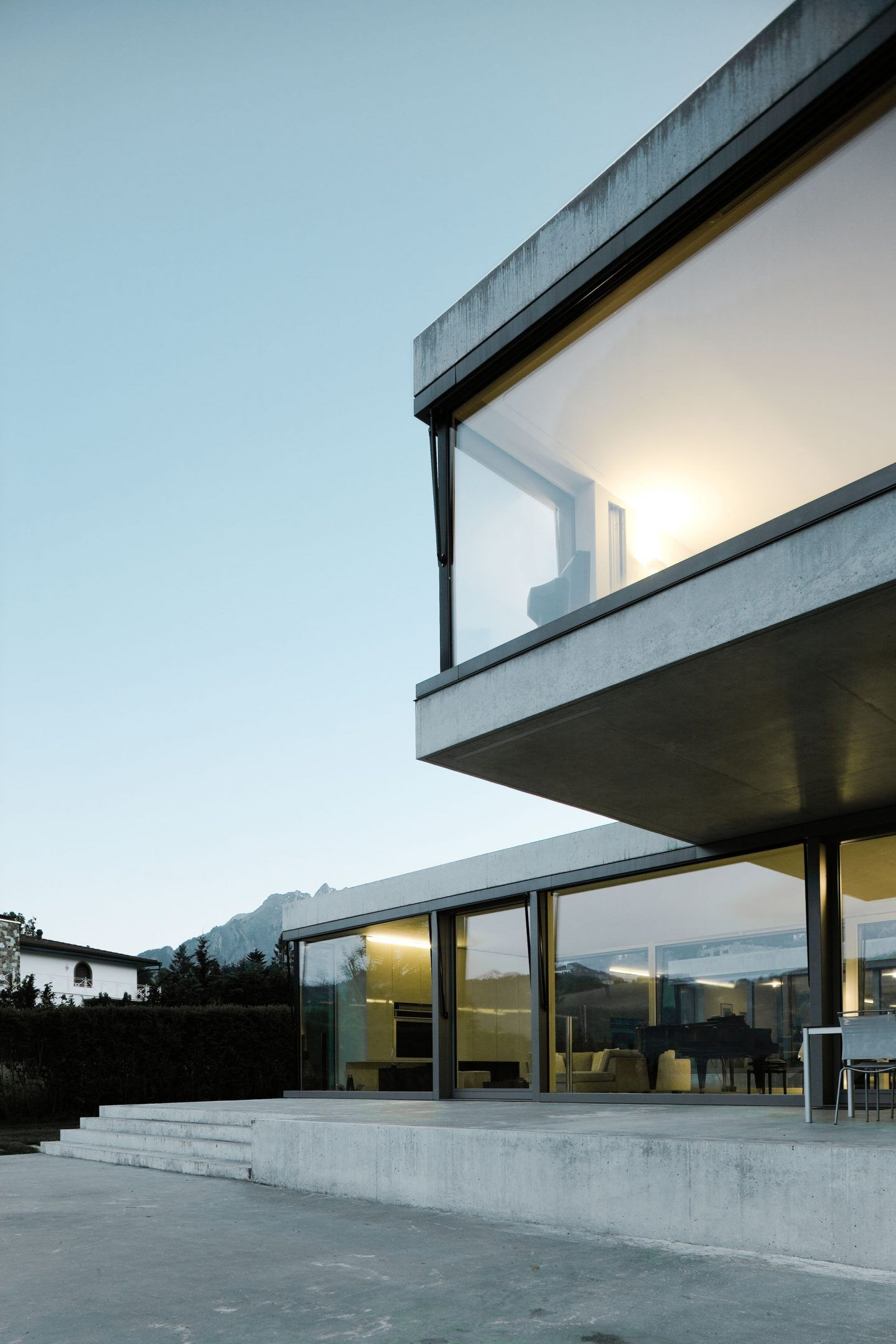 IGNANT-Architecture-Niklaus-Graber-Christoph-Steiger-Architects-Villa-M-010