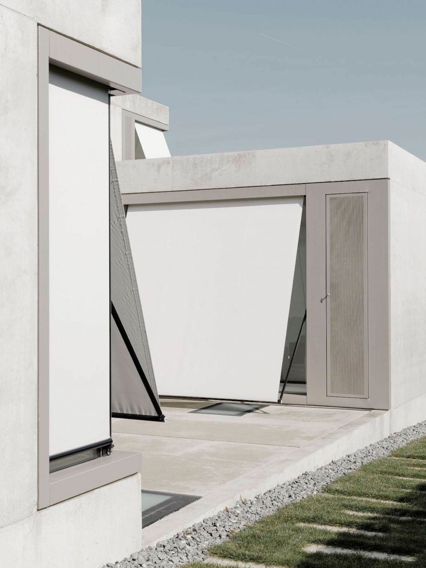 IGNANT-Architecture-Niklaus-Graber-Christoph-Steiger-Architects-Villa-M-011