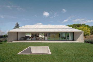 ignant-architecture-pereda-perez-arquitectos-house-in-pamplona-005-2880x1947-(1)